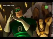الفانوس الأخضر الحلقة 8