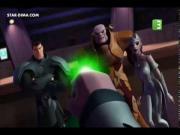 الفانوس الأخضر الحلقة 23