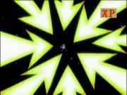 ساموراي جاك الحلقة 5