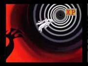 ساموراي جاك الحلقة 33