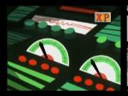 ساموراي جاك الحلقة 52