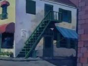 سهم الفضاء الجزء 2 الحلقة 2