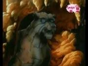 ساندوكان الجزء 3 الحلقة 6