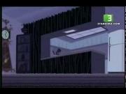 منزل فوستر الحلقة 15