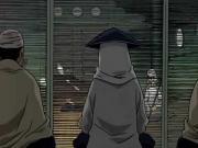 ناروتو الجزء 2 الحلقة 57