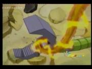عالم بلاستر الحلقة 52