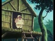 كوكي العجيب الحلقة 12