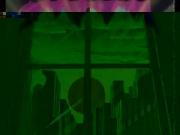 كوكي العجيب الحلقة 14