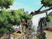 ناروتو الجزء 2 الحلقة 83