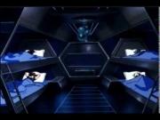 النينجات الآلية الحلقة 8