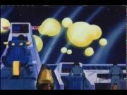 النينجات الآلية الحلقة 9