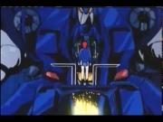 النينجات الآلية الحلقة 19