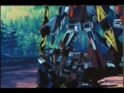 النينجات الآلية الحلقة 24