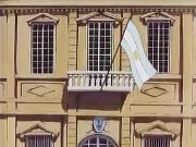 وداعا ماركو الحلقة 25