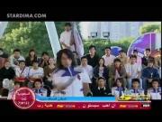 بليزنج تينز الموسم 1 الحلقة 26