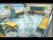 بليزنج تينز الموسم 3 الحلقة 27