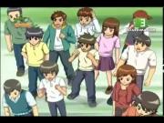 بليزنج تينز الموسم 3 الحلقة 29