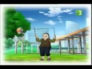 بليزنج تينز الموسم 4 الحلقة 1