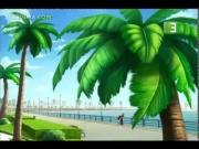 بليزنج تينز الموسم 4 الحلقة 16