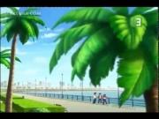 بليزنج تينز الموسم 4 الحلقة 18