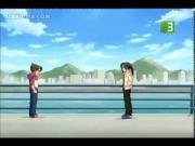 بليزنج تينز الموسم 4 الحلقة 20