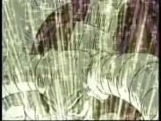 يوغي يو الجزء 1 الحلقة 29