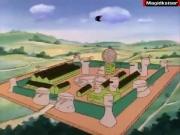 فتيان السلاحف الحلقة 52