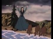 حكايات قندس الحلقة 17