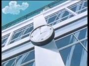 مغامرات سنبل الحلقة 4