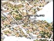 مغامرات سنبل الحلقة 25