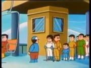 مغامرات سنبل الحلقة 63