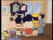 مغامرات سنبل الحلقة 76