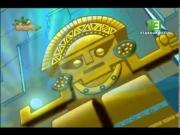 مدرسة الامبراطور الجديدة الحلقة 20