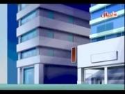 سونيك الجزء 2 الحلقة 7