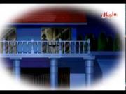 سونيك الجزء 2 الحلقة 42