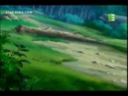 محارب الديناصورات الحلقة 29