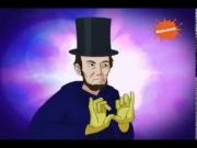 كابا مايكي الحلقة 3