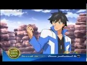 مونسونو الجزء 2 الحلقة 6