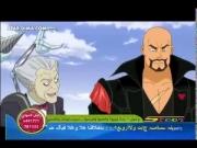 مونسونو الجزء 2 الحلقة 8