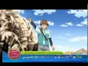 مونسونو الجزء 2 الحلقة 16