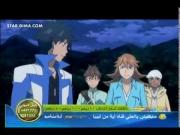 مونسونو الجزء 2 الحلقة 18