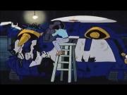 الأطفال الأبطال الحلقة 31