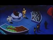 الأطفال الأبطال الحلقة 50