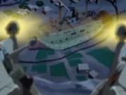 الطاقة الزرقاء الحلقة 13
