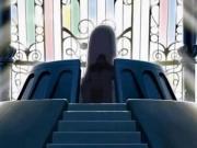 الطاقة الزرقاء الحلقة 18