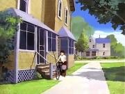راسكال الحلقة 10