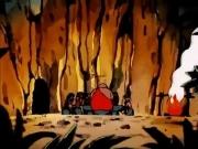 رانزي المدهشة الحلقة 33