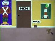 توم وجيري الحلقة 65