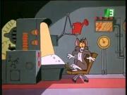 توم وجيري الحلقة 71
