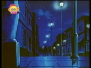مدينة الصفصاف الحلقة 3
